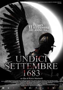 11_settembre_1683