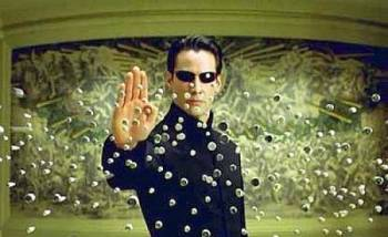 Matrix_neo_web--400x300_immagine_l