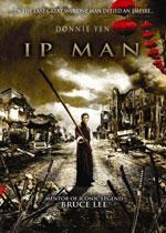 ip_man