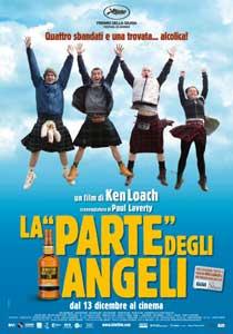 la_parte_degli_angeli