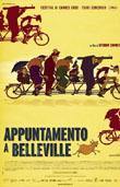APPUNTAMENTO_A_BELLEVILLE